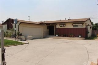 9433 Beachy Avenue, Arleta CA