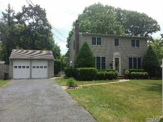 129 Evergreen Lane, East Patchogue NY
