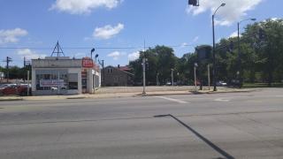 2627 North Cicero Avenue, Chicago IL