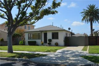 1424 West 222nd Street, Torrance CA