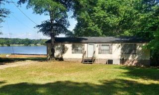 2480 Island Creek Drive West, Sparta GA