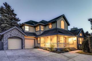 809 Keokuk Street, Petaluma CA