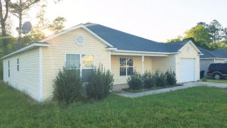 820 Summer Lane, Hahira GA