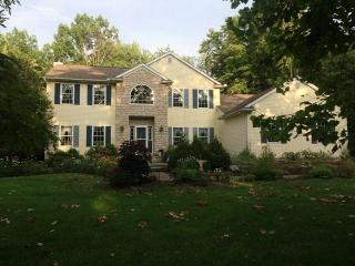 14270 Township Road 63, Glenford OH
