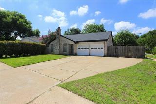 16811 Forthloch Court, Houston TX