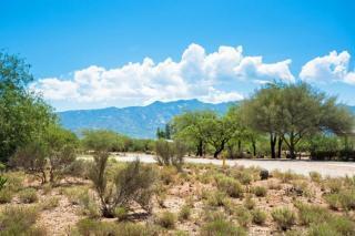 3535 East Thornberry Lane, Tucson AZ