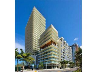 3470 East Coast Avenue #H2504, Miami FL
