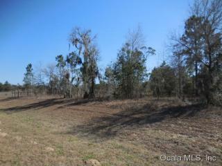 Tbd Ne Tbd Highway 27alt, Williston FL