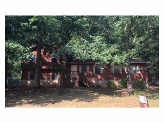 503 Rustic Ridge Circle, Lawrenceville GA