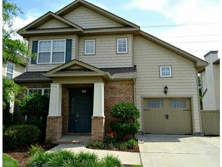637 Sweet Leaf Place, Chesapeake VA