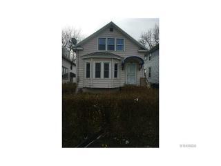 26 Schauf Avenue, Buffalo NY