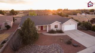 2465 Via De Vl, Las Cruces NM