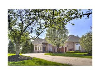 4526 Hunting Valley Lane, Brecksville OH