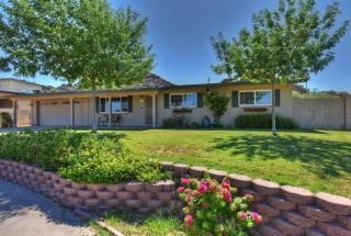 8515 North 13th Place, Phoenix AZ