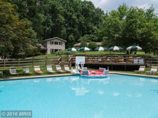 14610 Old Lyme Drive, Silver Spring MD
