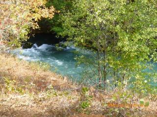 Kayak Lane, White Salmon WA