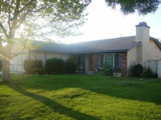 2045 Estrella Court, Palmdale CA