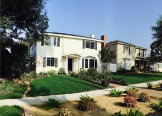 3951 Pine Avenue, Long Beach CA