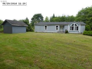 74069 Neer City Road, Rainier OR