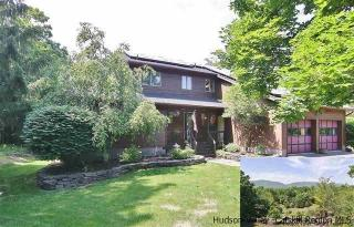 12 Helens Ct, Saugerties, NY 12477