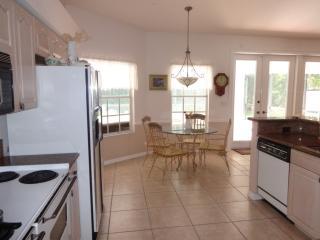 28996 Seton Court, Bonita Springs FL