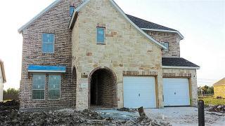 422 Yegua Street, Webster TX