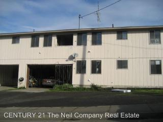 81 Sherry St, Winston, OR 97496