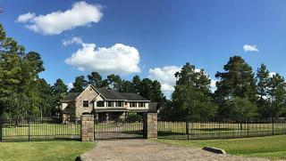 28322 Breezy Court, Magnolia TX