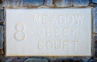 8 Meadow Creek Court, East Islip NY