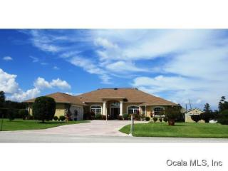 4345 Southwest 111th Place, Ocala FL