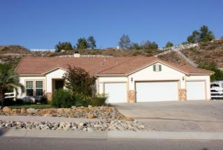 34136 McEnnery Canyon Road, Acton CA