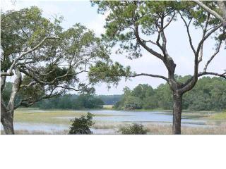 3326 Hopkinson Plantation Road, Johns Island SC