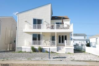 289 40th Street South #A, Brigantine NJ