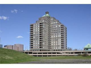 235 East River Drive #606, East Hartford CT