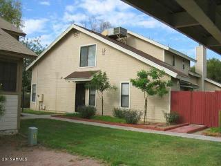 2455 East Broadway Road #27, Mesa AZ