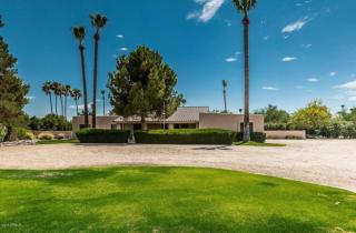 8505 East Pepper Tree Lane, Scottsdale AZ