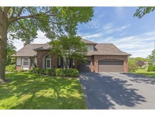 575 Pond View Drive, Mendota Heights MN