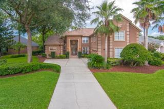 12775 Jebb Island Circle South, Jacksonville FL