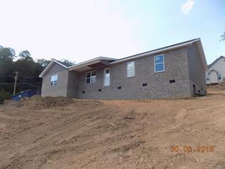 206 Branch Lane, Clinton TN