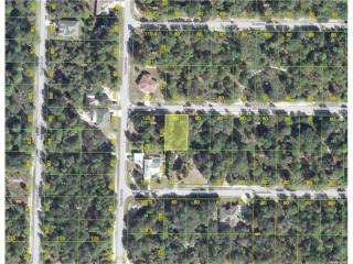 18343 Lincoya Avenue, Port Charlotte FL