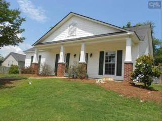 3 Beagle Ct, Irmo, SC 29063