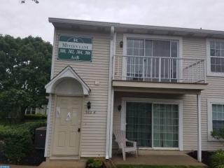 302B Mitten Lane, Mount Laurel NJ