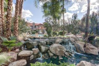 10015 East Mountain View Road #1003, Scottsdale AZ