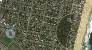 505 Trenton Boulevard, Sea Girt NJ