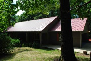 281 Collins Road, Dawsonville GA