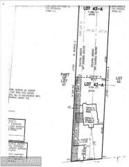 1452 Pathfinder Lane, McLean VA