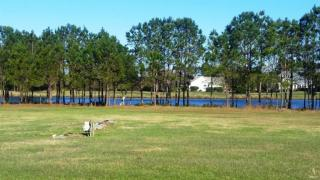 2978 Golf Lake Drive Southwest, Supply NC