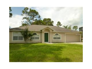 2277 Villa Green Avenue, North Port FL