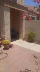 4739 West Alice Avenue, Glendale AZ