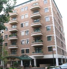 3816 Waldo Avenue #5B, Bronx NY